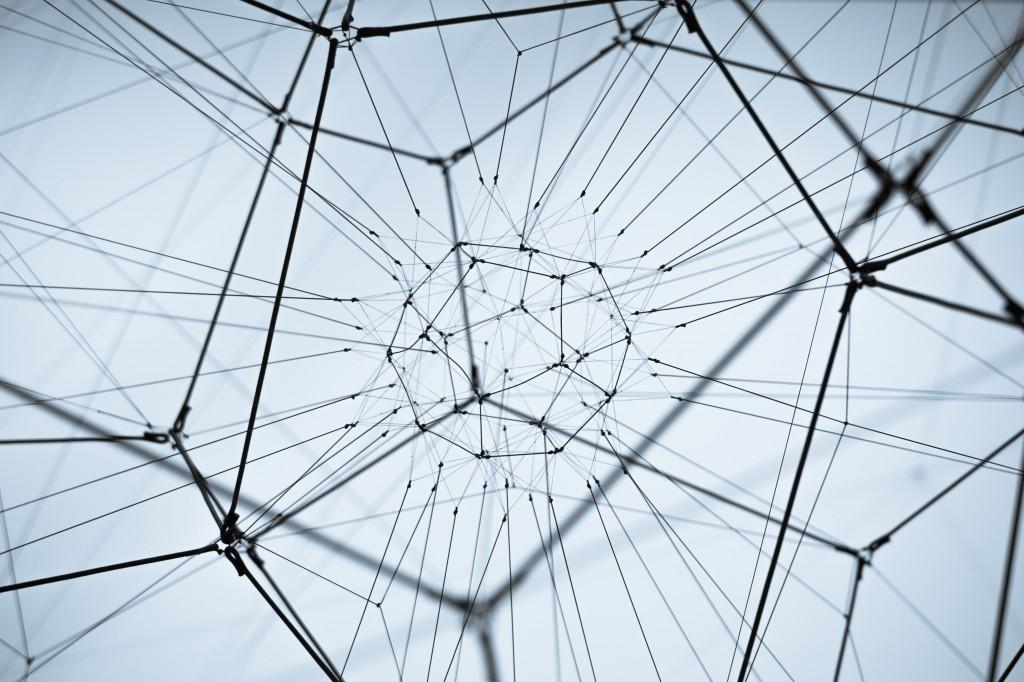 Qué es el Big Data y por qué debería interesarte