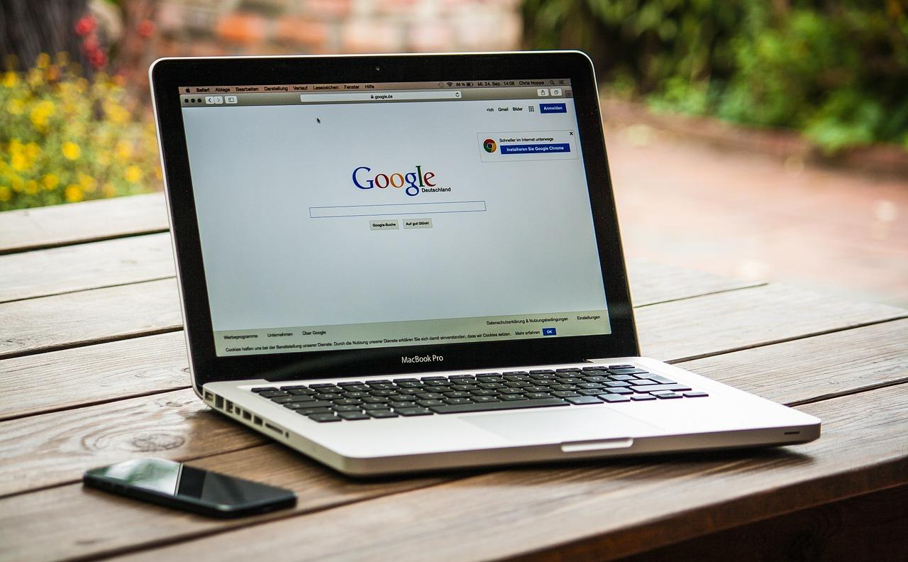 Por qué deberías estar usando ya Google Drive