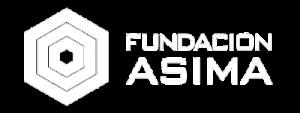 fundacion-asima