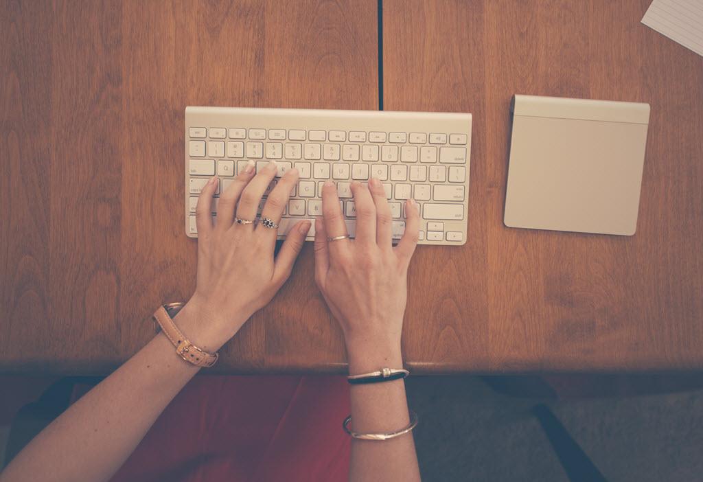 Cómo hacer curación de contenidos