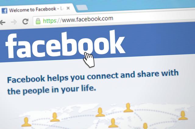 7 razones para tener una página de Facebook