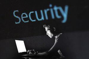 instalar actualizaciones: necesario para tu seguridad