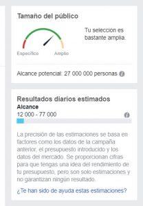 publico-facebook-ads