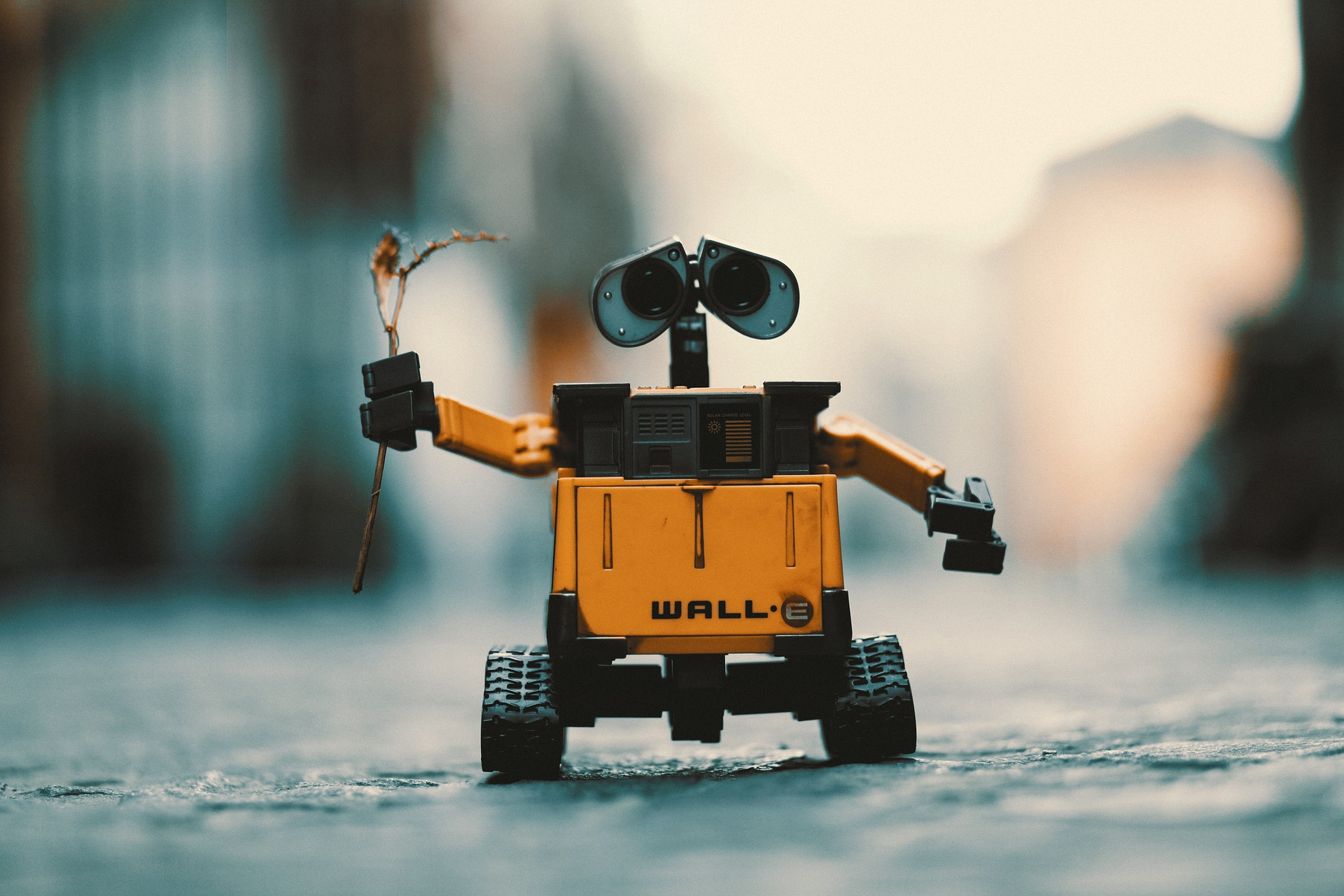 Top 10 de cosas a conocer sobre chatbots o bots conversacionales