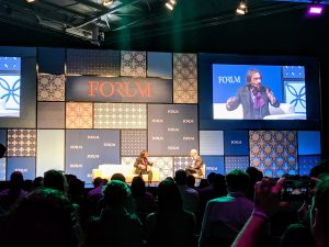 WebSummit2018-Forum