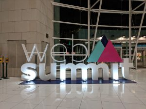 WebSummit2018-logo