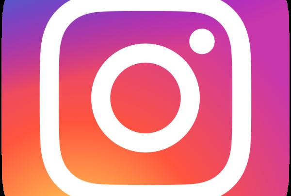 Instagram_logo_2016