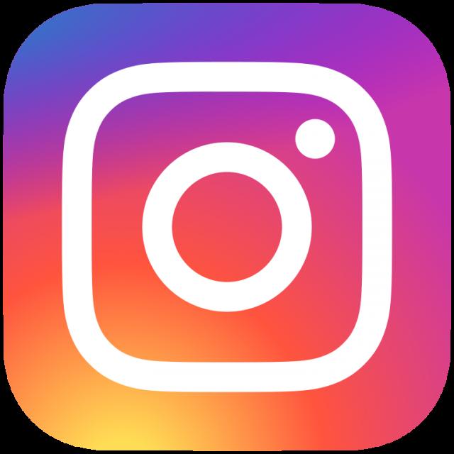Ganar dinero en Instagram: Hablando de Socialpubli