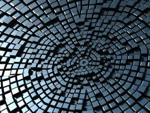 Blockchain o cadena de bloques es una tecnología disruptiva