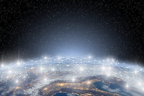 digitalización-transformación-digotal