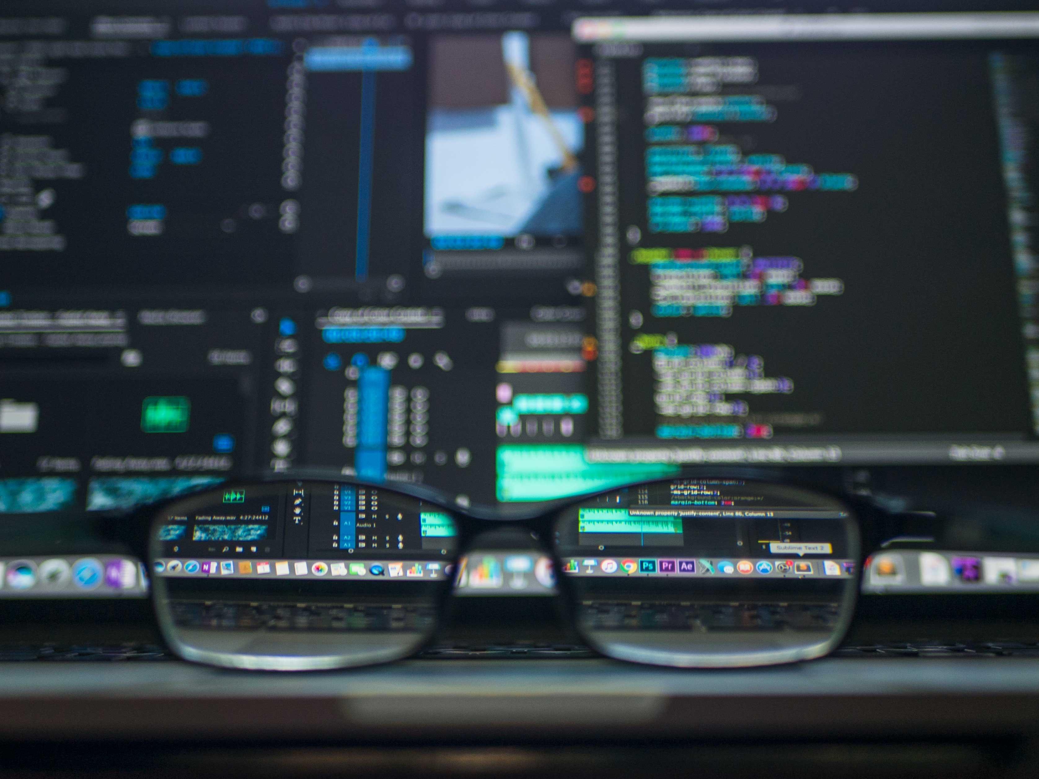 por qué es útil el big data
