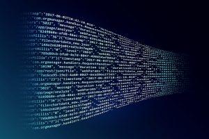 contratos-inteligentes-blockchain