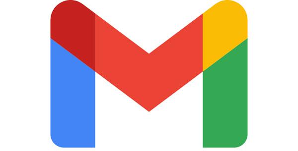 Gmail: por qué es uno de los correos más reconocidos y usados en el mundo